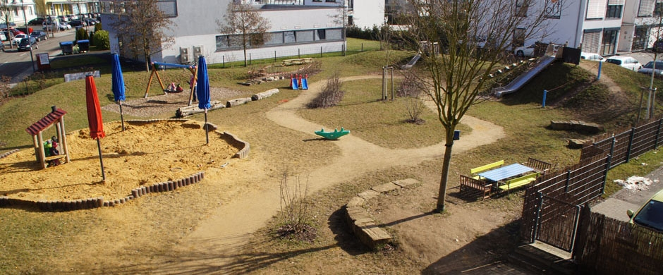 https://www.montessori-trier.de/files/images/spielplatz.jpg